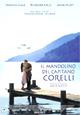 Il mandolino del capitano Corelli