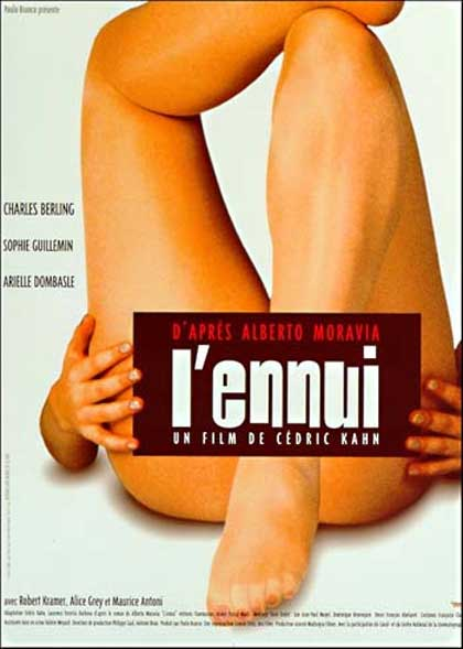 film erotici streaming puttana di roma