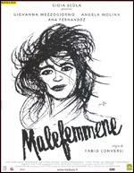Melefemmine (2001)