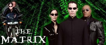 frasi celebri matrix