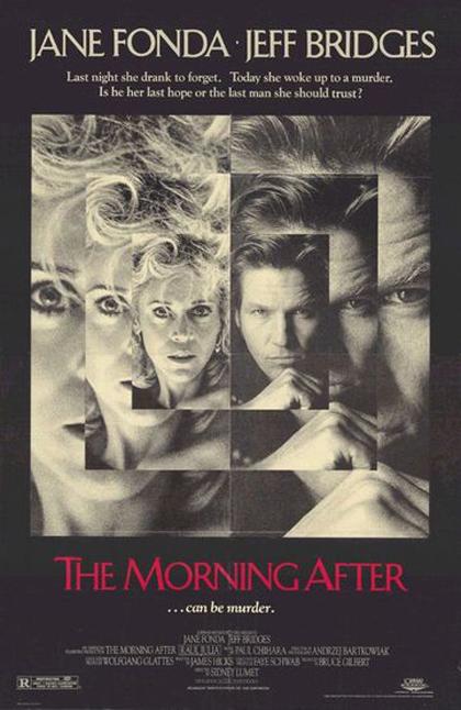 Trailer Il mattino dopo