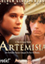 Poster Artemisia - Passione estrema
