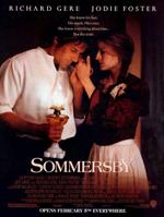 Locandina Sommersby