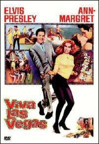 Trailer Viva Las Vegas