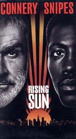 Trailer Sol levante