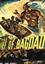 Poster Il ladro di Bagdad [2]