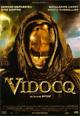 Vidocq - La maschera senza volto