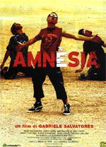 Trailer Amnèsia