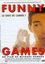 Poster Funny Games