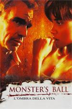Trailer Monster's Ball - L'ombra della vita