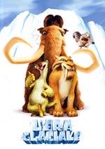 Trailer L'era glaciale