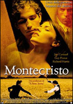 Trailer Montecristo