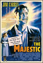 Trailer The Majestic