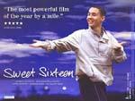 Poster Sweet Sixteen  n. 3