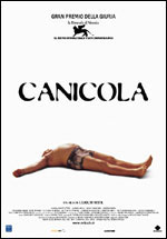 locandina Canicola