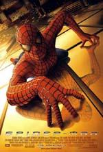 Poster Spider-Man  n. 0