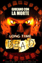 Trailer Long Time Dead - Morti da tempo