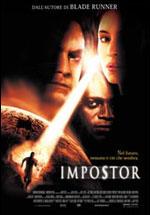Trailer Impostor