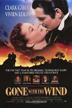 Poster Via col vento  n. 3