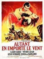 Poster Via col vento  n. 4