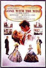 Poster Via col vento  n. 6