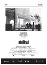 Locandina Manhattan