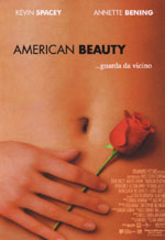 Trailer American Beauty