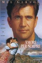 Trailer Amore per sempre