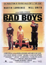 Trailer Bad Boys