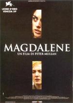 Locandina Magdalene