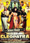 Poster Asterix e Obelix: Missione Cleopatra