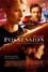 Poster Possession - Una storia romantica