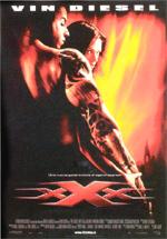 Trailer XXX