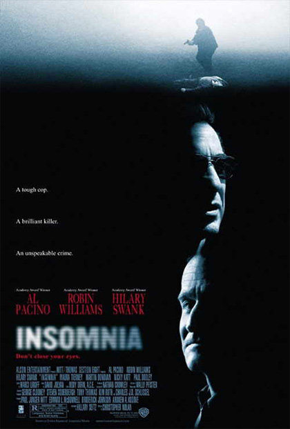 Locandina Insomnia