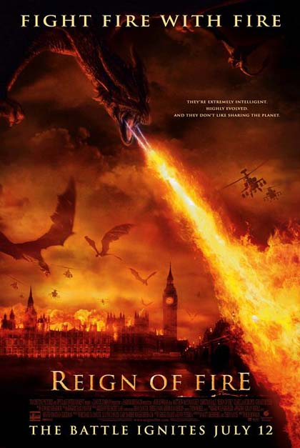 Il regno del fuoco download ITA 2002 (TORRENT)
