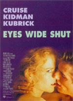Trailer Eyes Wide Shut