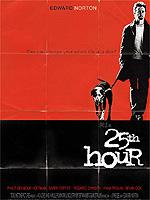 Trailer La 25� ora