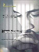 Locandina Pater familias