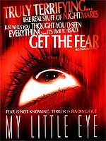 Trailer My Little Eye