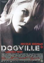 Locandina Dogville