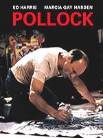 Locandina Pollock