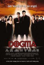 Poster Dogma  n. 1