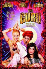 Trailer Il guru