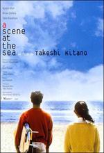 Trailer Il silenzio sul mare