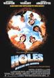 Holes - Buchi nel deserto