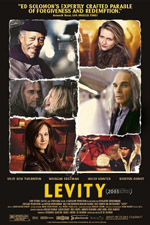 Trailer Levity