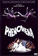 Trailer Phenomena