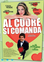 Al Cuore Si Comanda (2003)