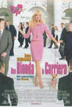 Trailer Una bionda in carriera - Legally Blonde 2