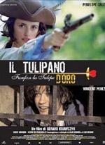 Trailer Il tulipano d'oro